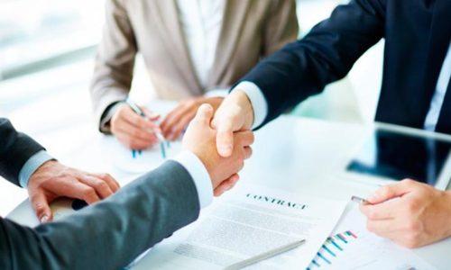 ¿Qué es el pacto de socios y cómo se hace?