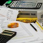 rendimientos del trabajo en la declaración de la renta gestoría raipe