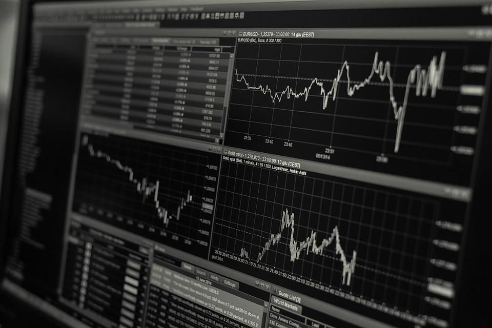 medir solvencia de una empresa