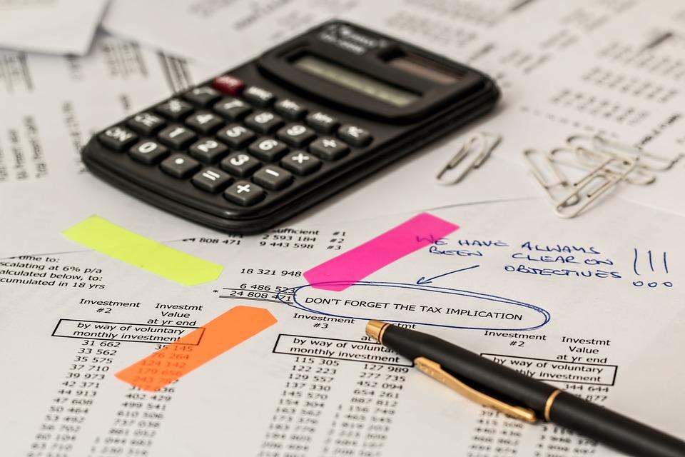 beneficios asesor fiscal empresas