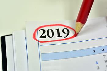 declaración de la renta 2019