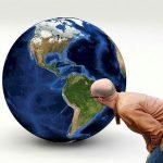 bienes y servicios en el extranjero